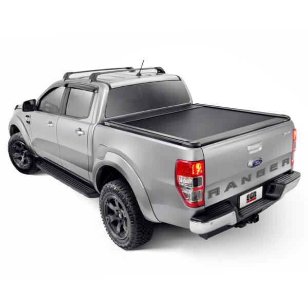 Ford Ranger EGR RollTrac Cover