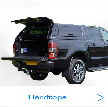 hardtops